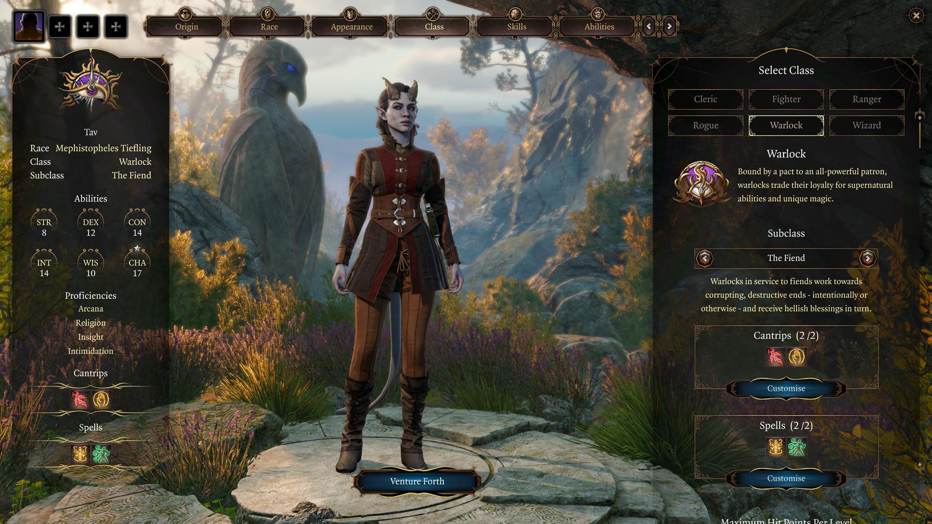 Baldur's Gate 3 [GOG] Скачать Лицензия