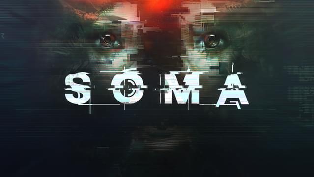 SOMA on GOG.com