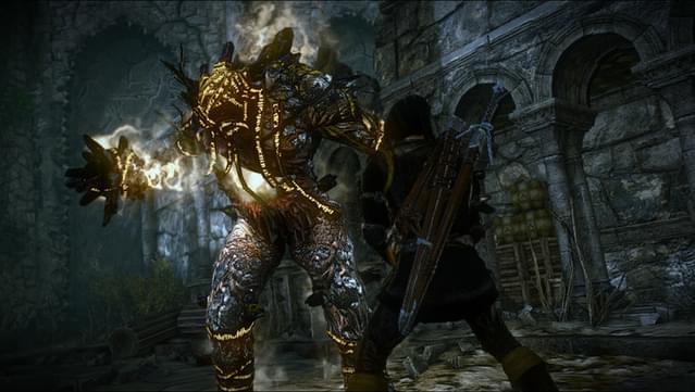 The Witcher 2 Assassins Of Kings Enhanced Edition On Gog Com