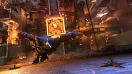 Deals on Styx: Master of Shadows for PC Digital