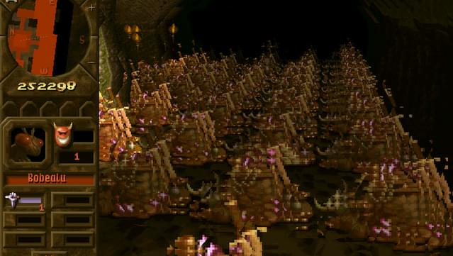 Dragon whelp dungeon keeper gold too many steroids