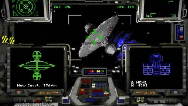 Wing Commander Privateer On Gog Com