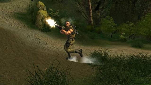 Far Cry On Gog Com