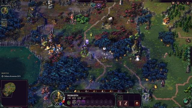 Strategy Games Online