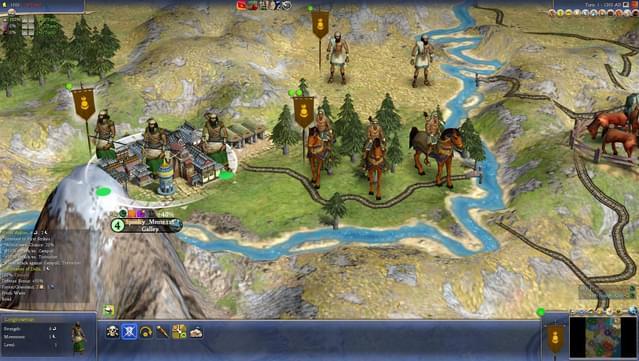 Civilization iv free download pc full