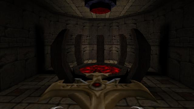 Hexen Ii On Gog Com