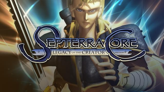 Septerra Core: Legacy of the Creator on GOG.com