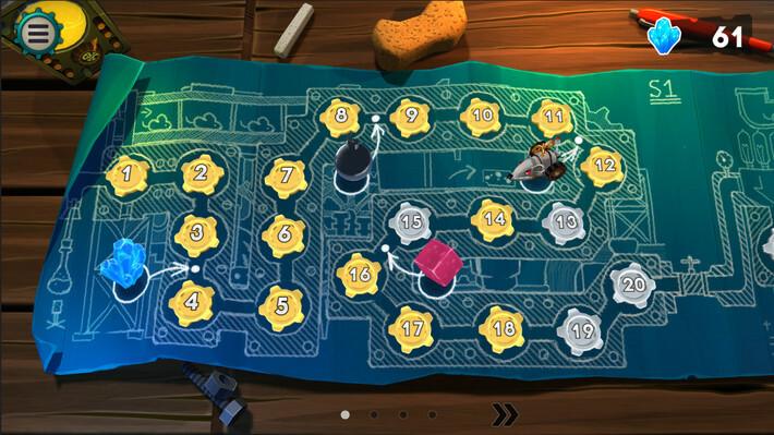 MouseCraft screenshot 3