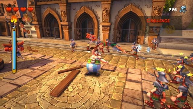 download games online asterisk