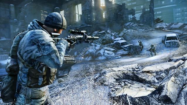 Sniper ghost warrior 2 free online game igt novomatic