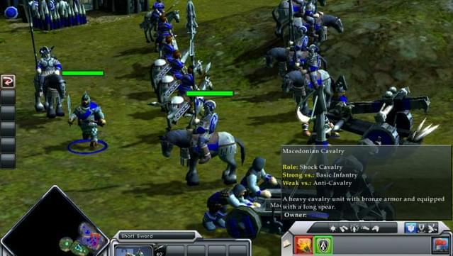 Empire earth 3 on gog. Com.