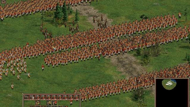 American Conquest Download Free