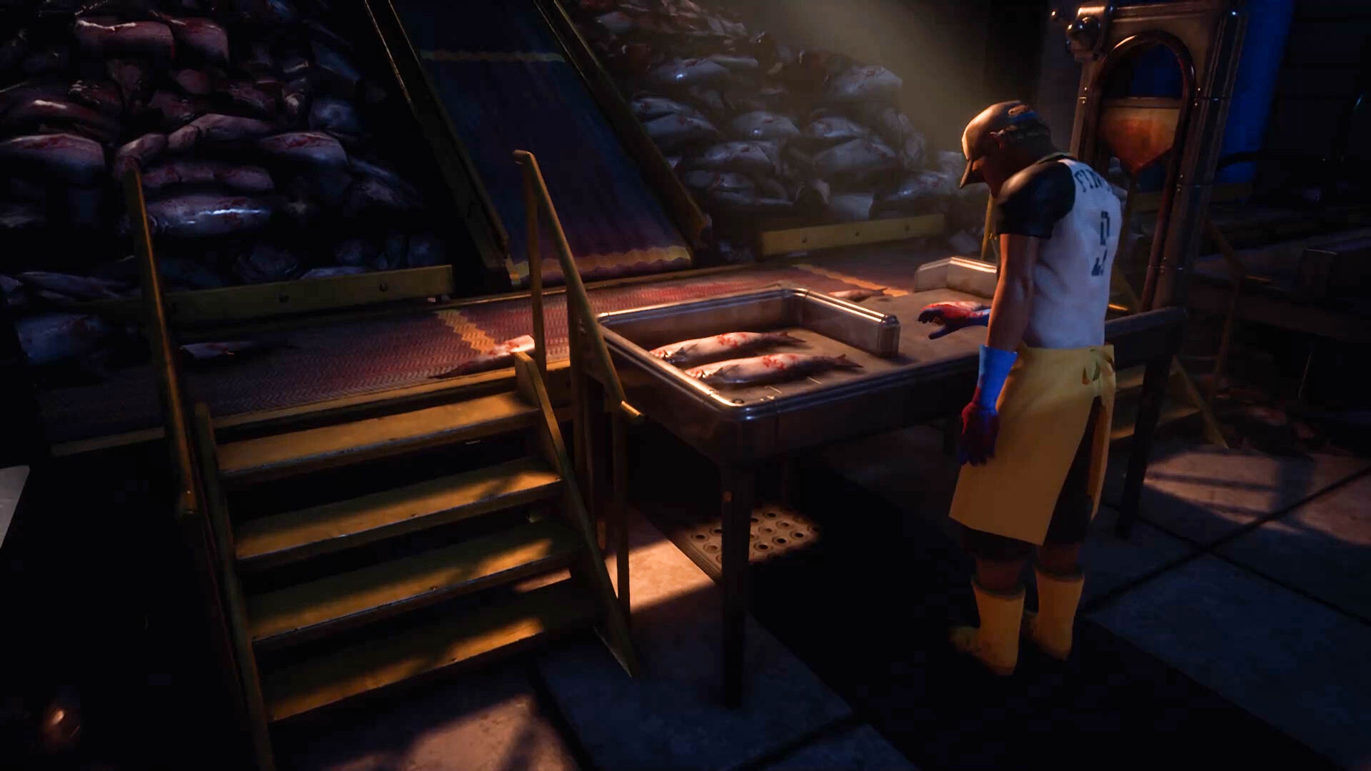 What Remains of Edith Finch [GoG] [2017|Rus|Eng|Multi11]