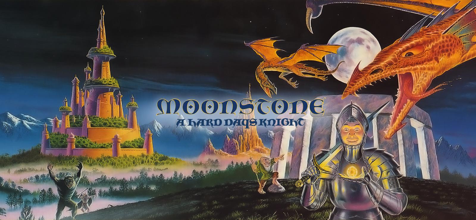 www.gog.com