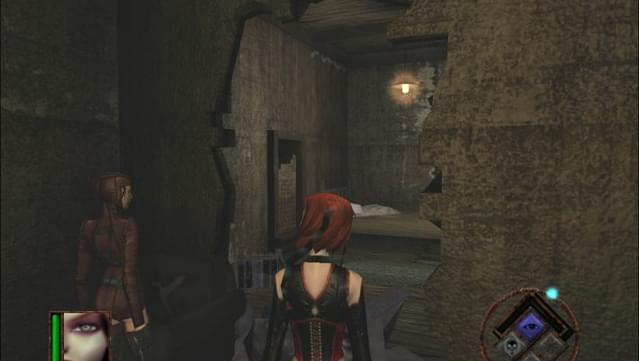 Bloodrayne On Gog Com