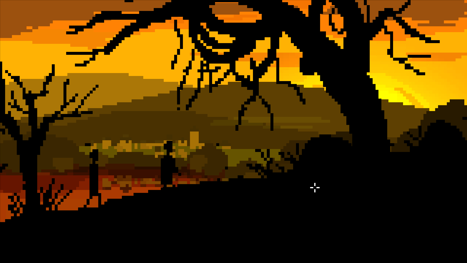 The Last Door + Season 2 Collector's Edition screenshot 2