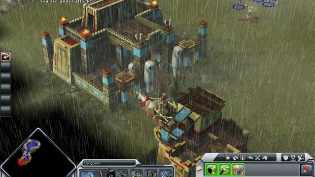 Download empire earth 1 full version ***updated link in.