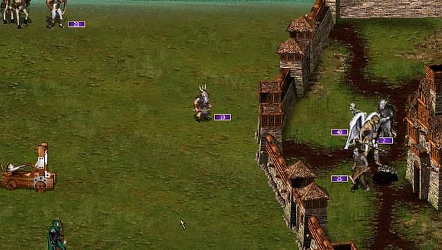 Heroes Of Might And Magic 3 Complete On Gog Com