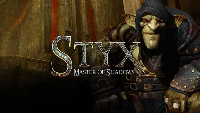 Styx: Master of Shadows on GOG.com