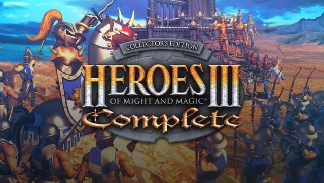 company of heroes 3 2020