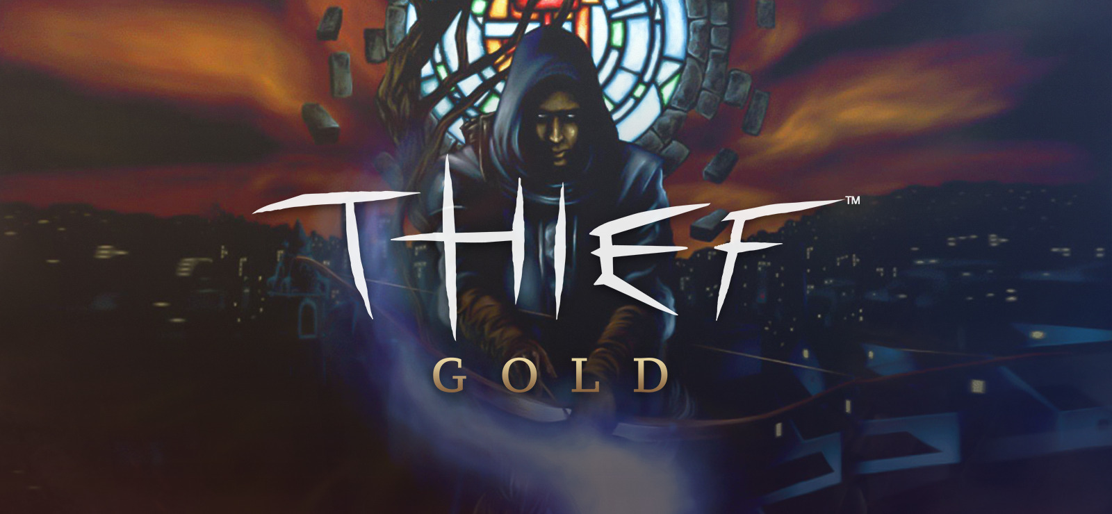 Thief Gold On Gog Com