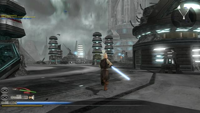 Star Wars Battlefront Ii Classic 2005 On Gog Com