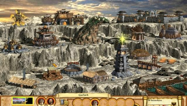 heroes of might and magic iv download free