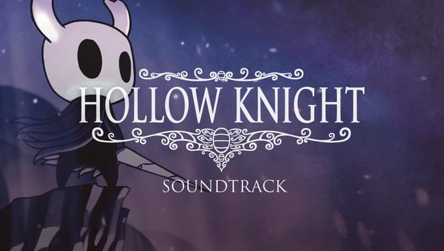 Hollow knight music download
