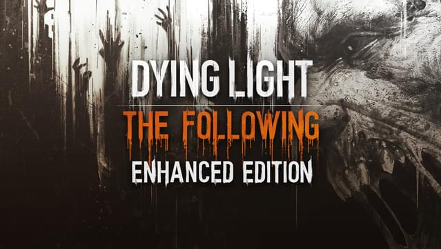 Dying light - retrowave bundle for mac osx