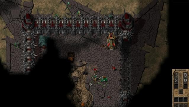 total annihilation kingdoms iron plague download free