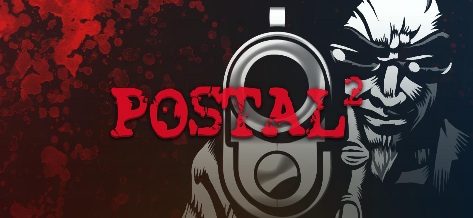 postal 2 box art