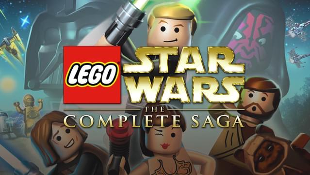 lego star wars mac free download full version