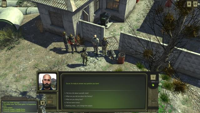 Atom rpg supporter edition download free windows 10