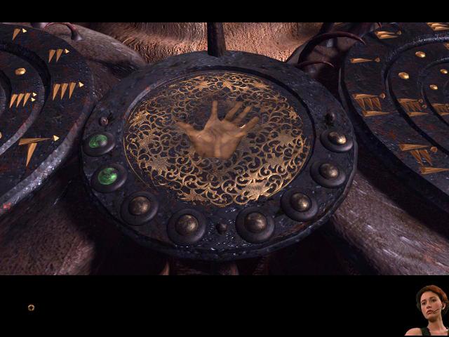 Schizm: Mysterious Journey screenshot 2