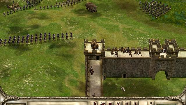 Lords of the realm 2 mac full download