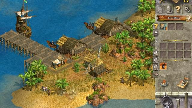 anno 1503 download free full version