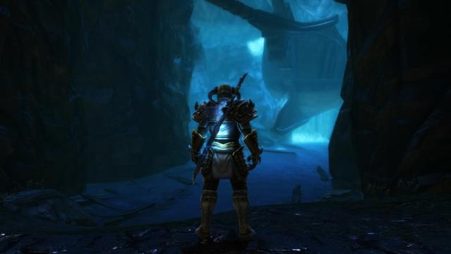 Kingdoms of Amalur: Re-Reckoning FATE Edition on GOG.com