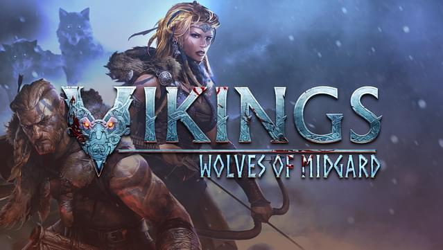 Vikings - Wolves of Midgard on GOG.com