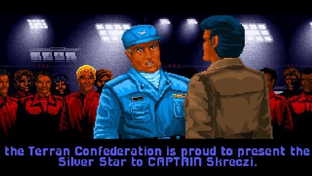 Wing Commander 1 2 On Gog Com